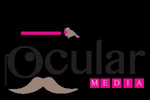 Ocular Media